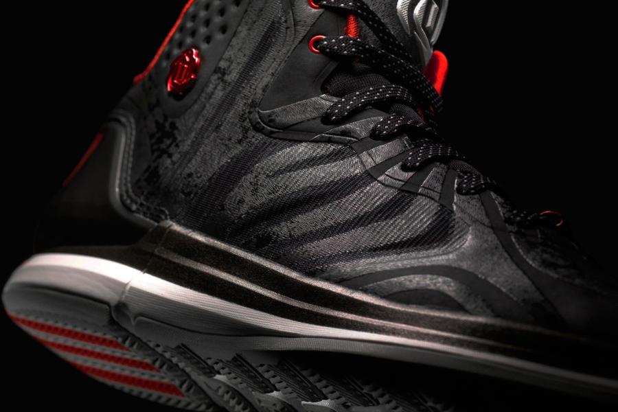 8a3c8cc3de4c ... discount adidas d rose 4.5. release date 01 30 14. price 140 a6da7 262ec