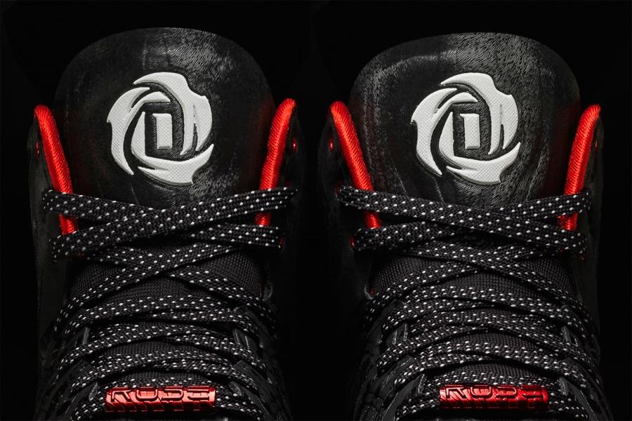 b1c367e4e696 ... free shipping adidas d rose 4.5 officially unveiled sneakernews 9c491  fa287 ...