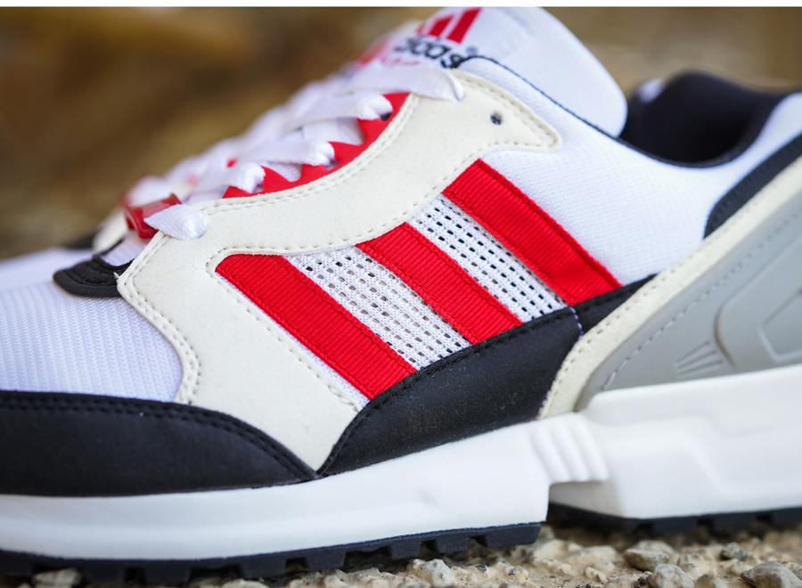 buy popular 1df61 18578 adidas EQT Running Cushion 92 - SneakerNews.com