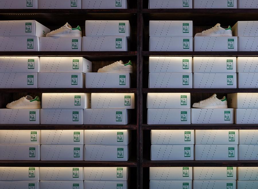 stan smith adidas shop shanghai