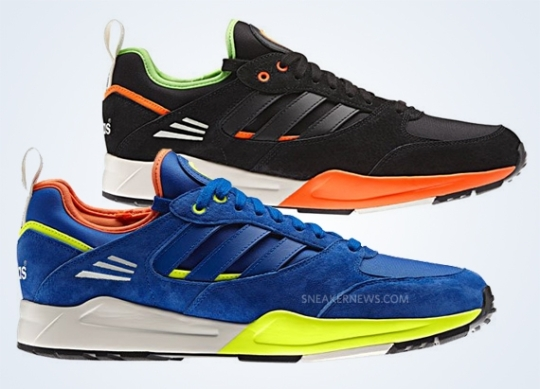 adidas Tech Super 2.0 – Spring 2014 Releases