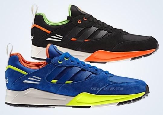 adidas Tech Super 2.0 – Spring 2014 Releases 2024b8d73