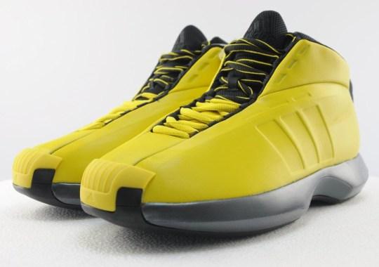 adidas The KOBE Retro