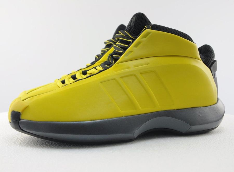 the latest 36fc4 a91fe adidas The KOBE Retro - SneakerNews.com
