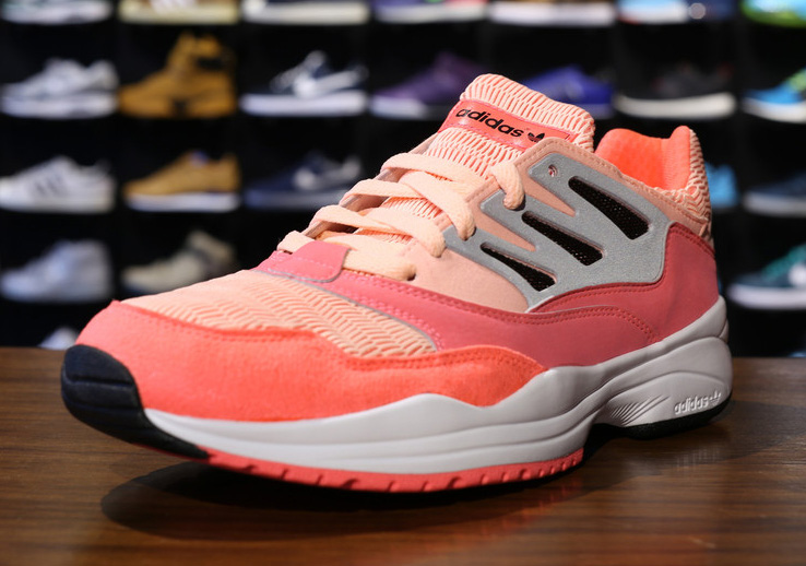 adidas Originals Torsion Allegra Red Red Allegra Torsion Zest e3b632c - omkostningertil.website