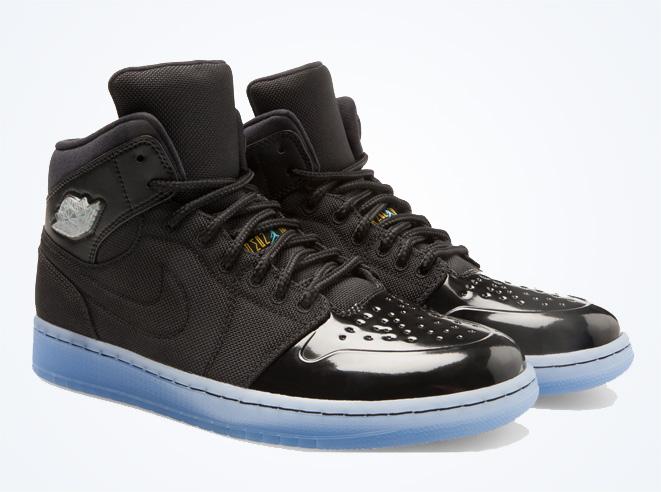 Jordan 1 Con 11