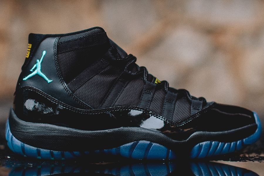 air-jordan-11-gamma-blue-in-stores-05.jp