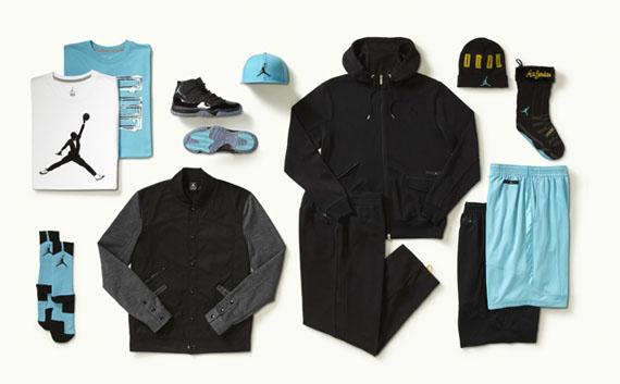 "Air Jordan 11 ""Gamma Blue"" - Nikestore Release Info ..."