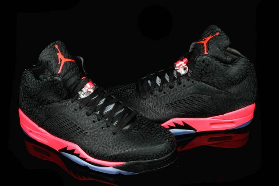 Air Jordan Date De Sortie 23