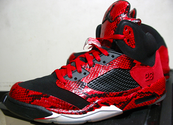 exclusive jordan shoes off 53