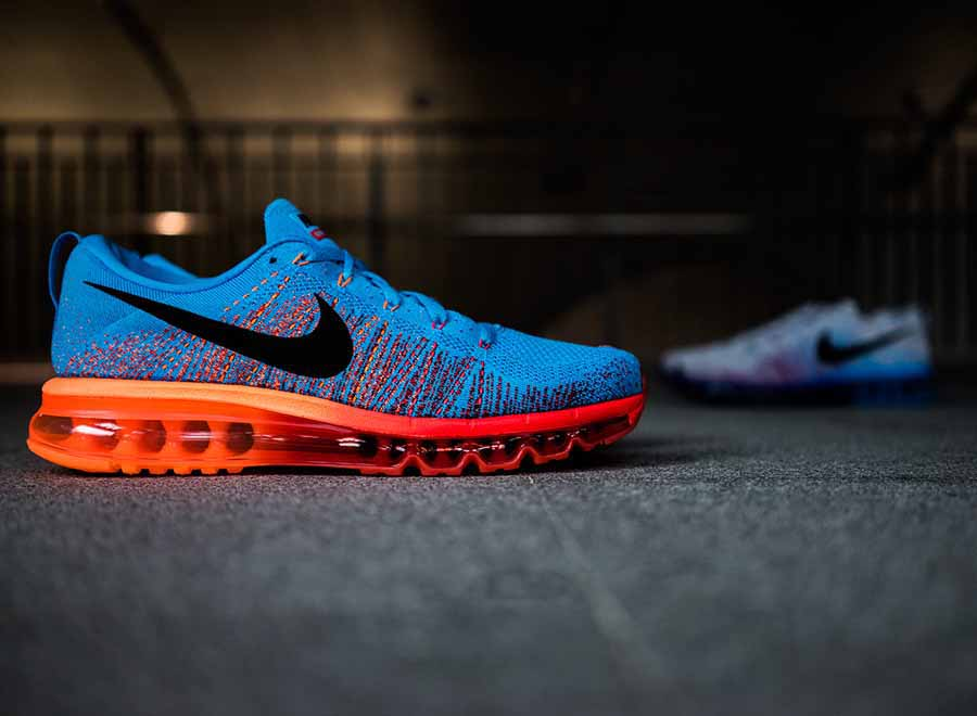 air max limited edition 2014