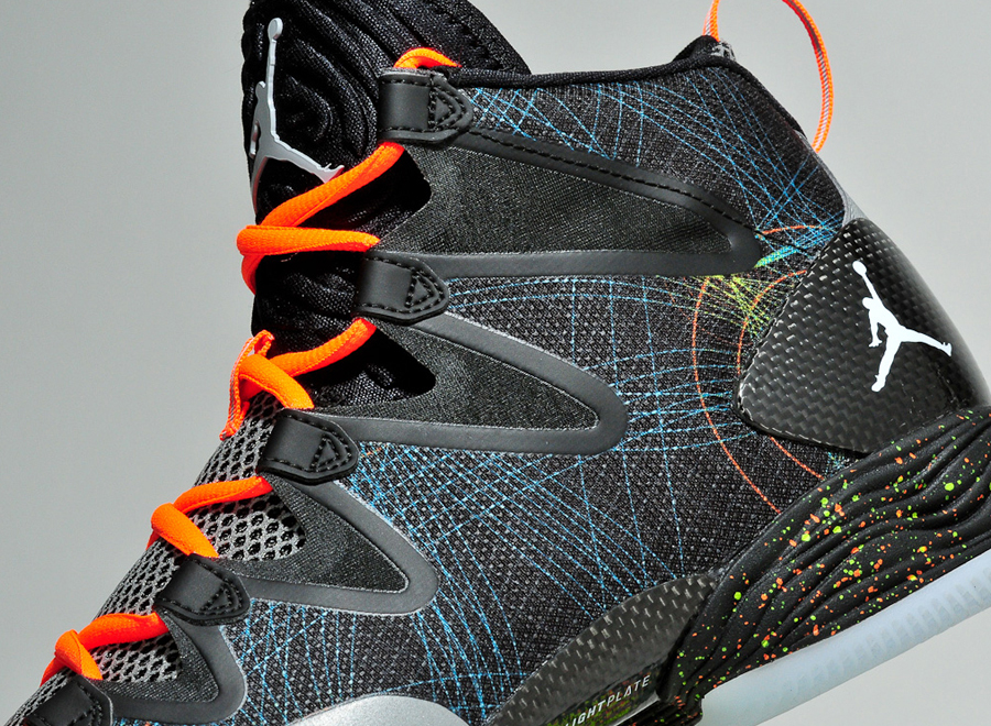 Air Jordan Xx8 Se Quot Christmas Quot Sneakernews Com