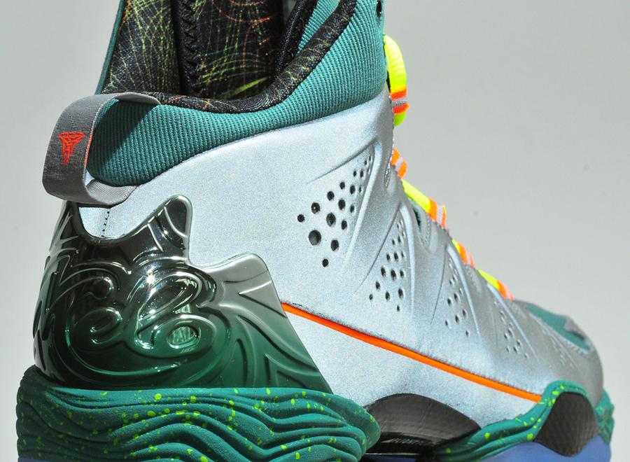 buy popular 0a8e3 40d34 Jordan Melo M10