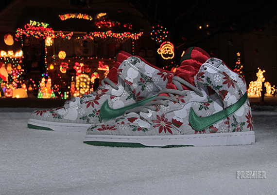 2a07e451bd7 ... CNCPTS x Nike SB Dunk High – Arriving at Additional Retailers ...