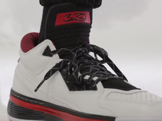 dwyane wade discusses the lining way of wade 2 quotovertown