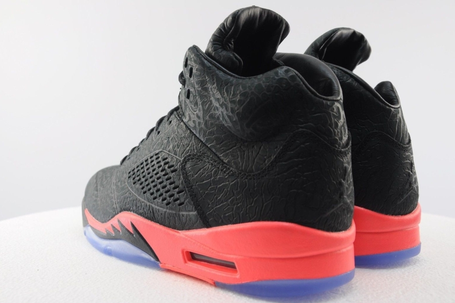infrared-23-air-jordan-3-lab-5-11.jpg