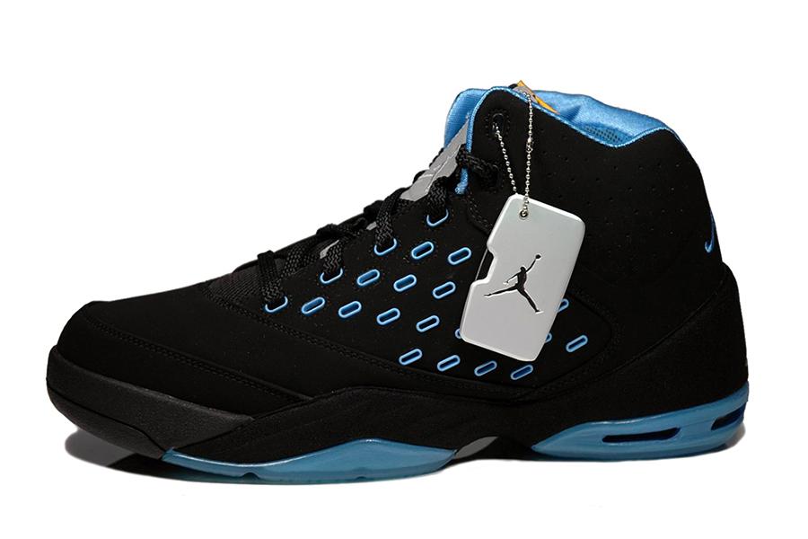 Shoes with Jordan Brand - SneakerNews.com