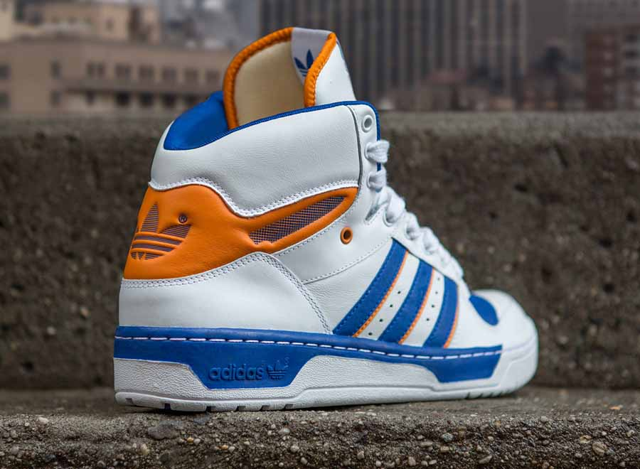 Brings the Hi adidas Originals Back Attitude 0wOmNy8Pvn