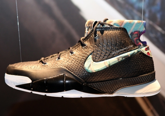 Nike Kobe Other  Buy amp Sell
