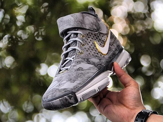 bb9c0b48d0fa Nike Kobe 2