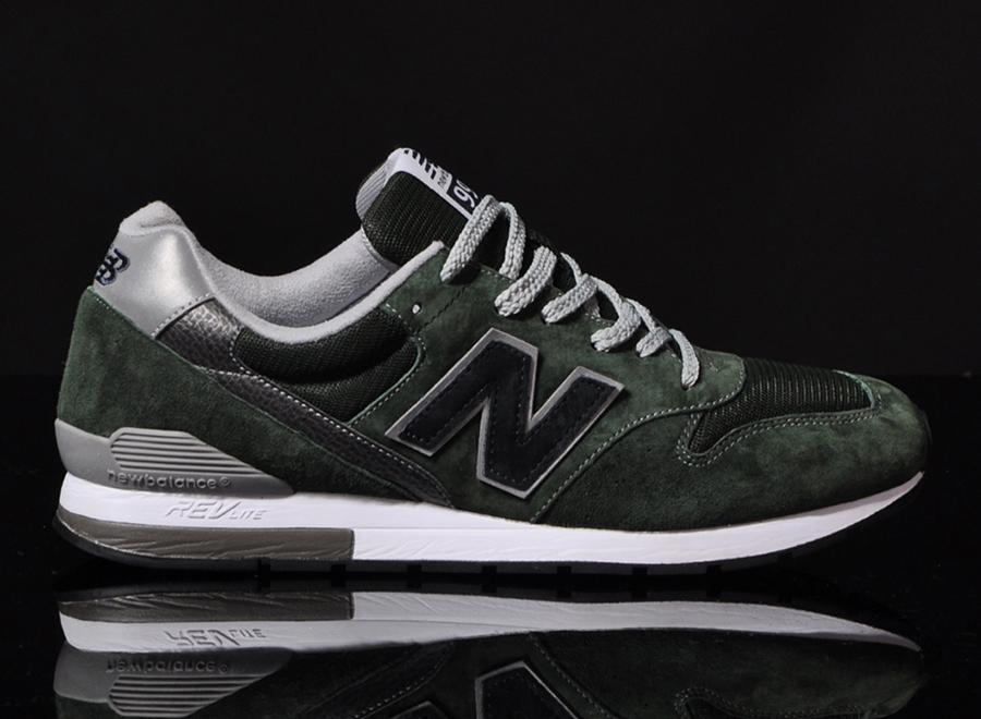 new balance wr996 noire