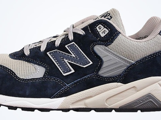 New Balance MT580 – January 2014 Releases