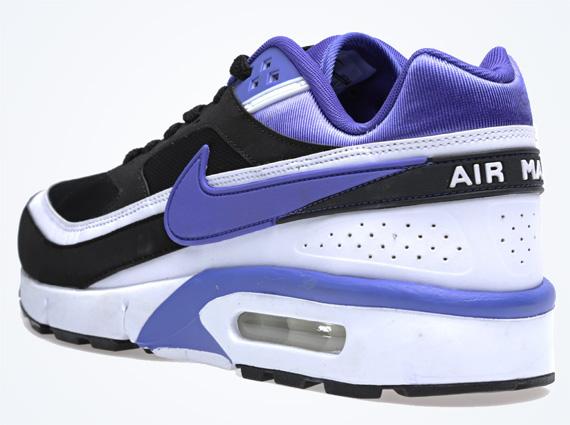 air max classic