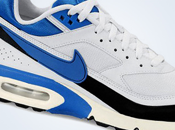 coupon code for nike air max bw blau lacquer schwarz 38b4f 56282