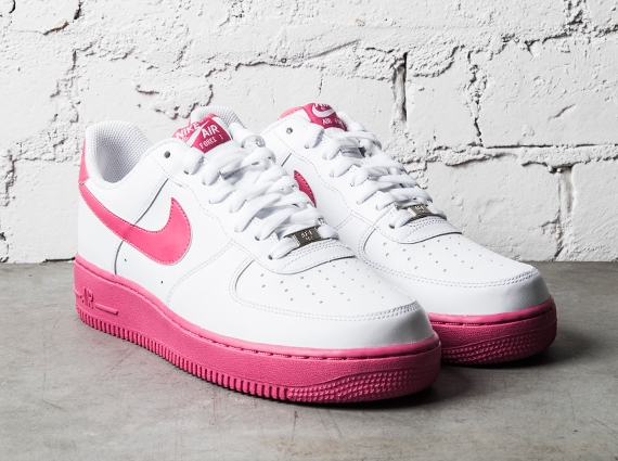 676e3366d5 Browse the rest of the photos on them waiting for you below and tell us in  the comments if you've got your eyes on this Nike Air Force 1 Low drop.