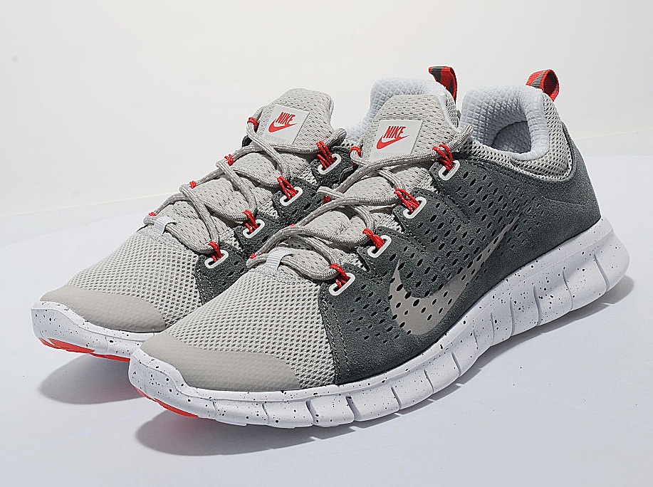 Nike Free Powerlines 2