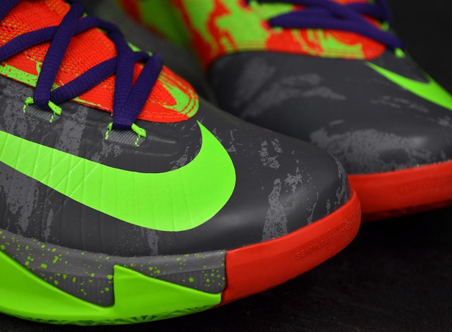 c633130e5f9 Nike KD 6