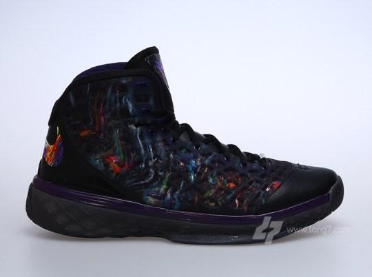 Nike Zoom Kobe 3 Prelude – Release Reminder