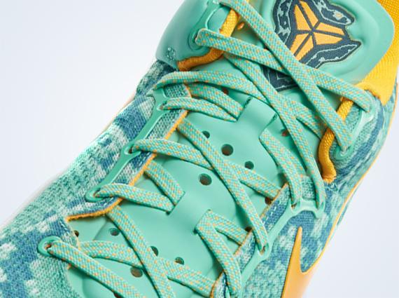 d5e07caf293c Nike Kobe 8