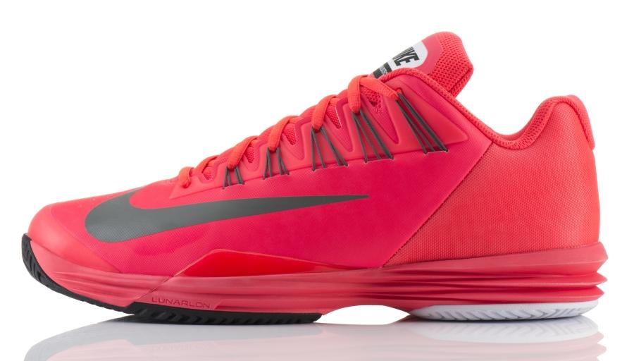 nike tennis new shoes