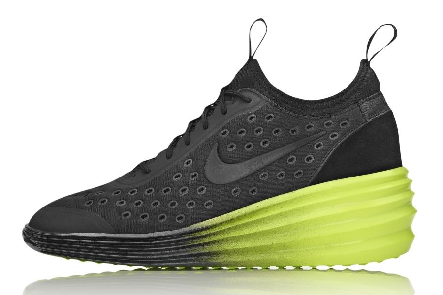 Jordan sneakers for cheap online