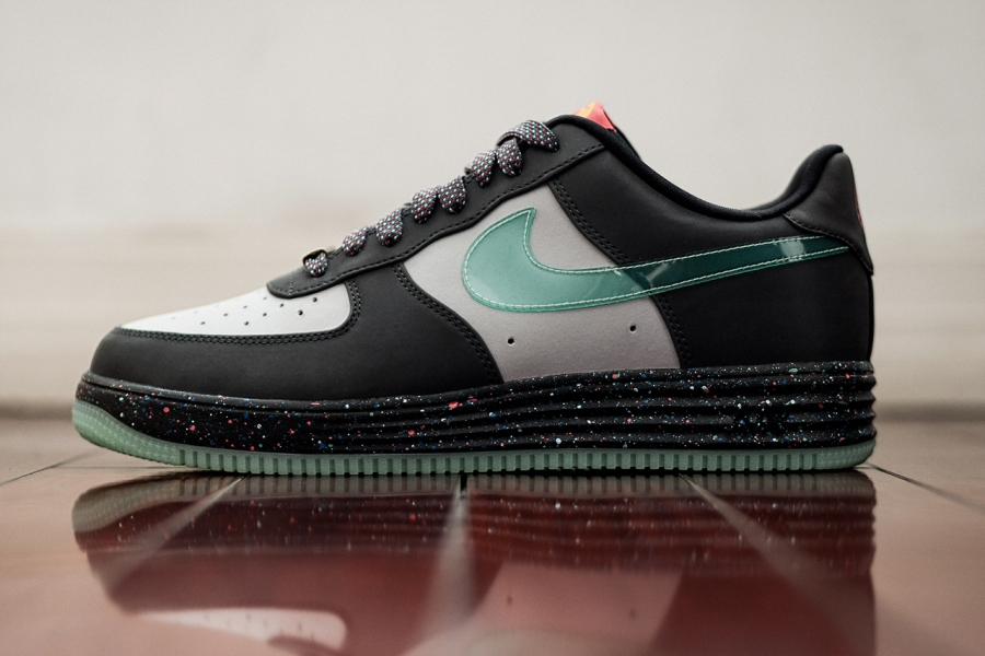 05d914473e94 ... yoh qs wolf grey blk anthracite f1bde ca9ce  cheap continue reading for  a more complete look at this upcoming nike lunar force 1 year