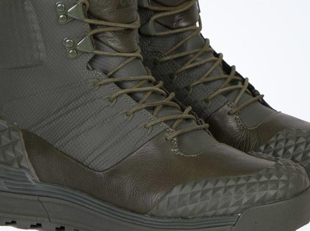 low priced 8986f 55186 ... Nike Lunar Terra Arktos SP ...