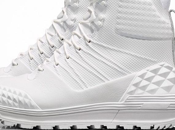 newest 2f6bb 32f13 Nike LunarTerra Arktos SP