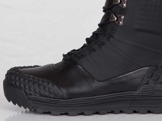 Gallery For gt Nike Boots Acg 2013