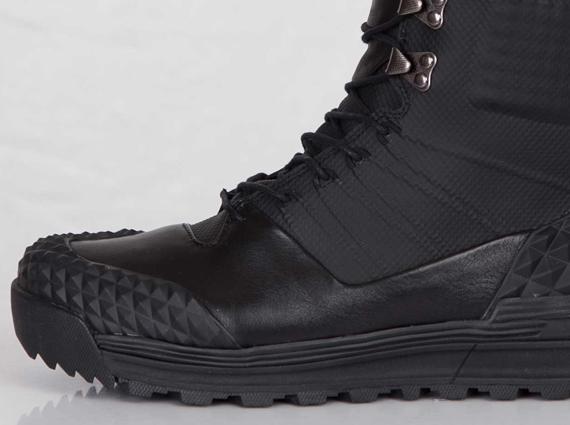 check out c77d6 884cd Nike LunarTerra Arktos SP