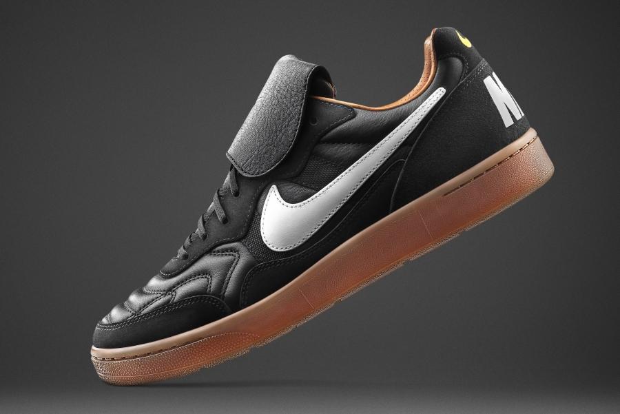 80876317a13e Nike Tiempo '94 - SneakerNews.com