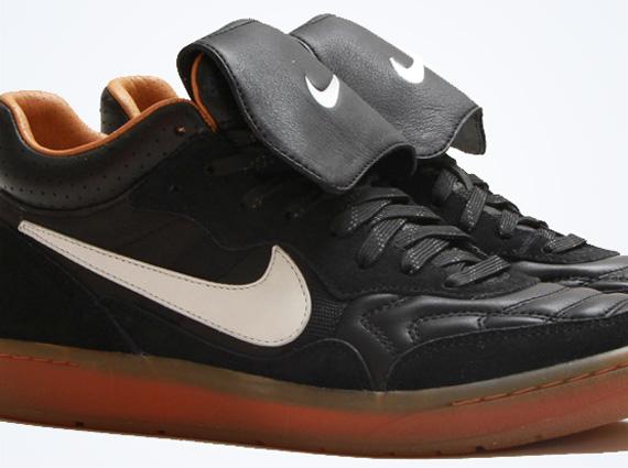 Nike Tiempo Nsw 94 Sneaker
