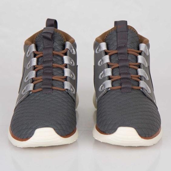 Nike Qs Sneakerboot Roshe De Ejecución FFbh6GT