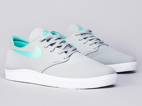 New Releases Nike Sb Shoes