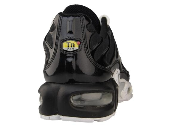 best sneakers c0d3a 24624 ... Nike Air Max Plus retro. Advertisement