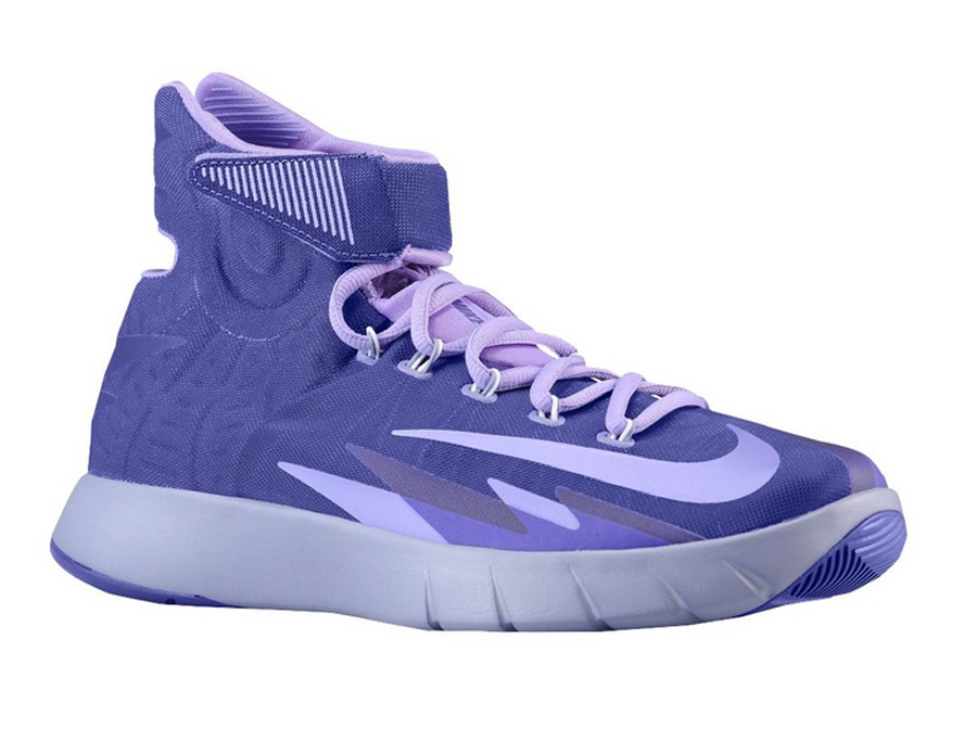 b3371314b74 11 Different Nike Zoom Hyperrev Colorways Releasing in January 2014 -  SneakerNews.com
