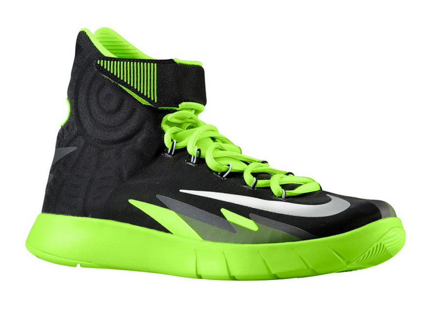 a9032d917333 11 Different Nike Zoom Hyperrev Colorways Releasing in January 2014 -  SneakerNews.com