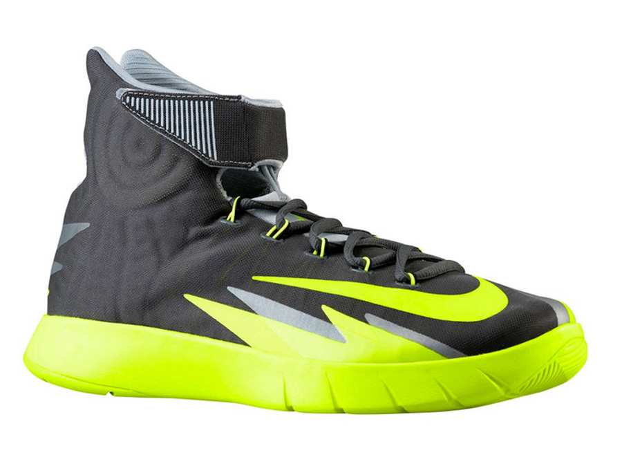 5f1d2c75a39ddd ... 50% off 11 different nike zoom hyperrev colorways releasing in january  2014 sneakernews d0a5c 4d635