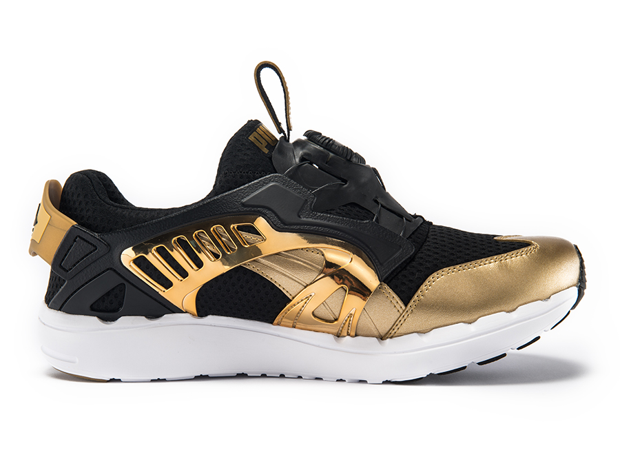Puma Future Disc Blaze Lite Quot New Year S Eve Pack