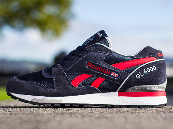 reebok shoes price 5000 to 6000 - 55